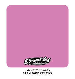 Eternal Eternal Cotton Candy | 30ml