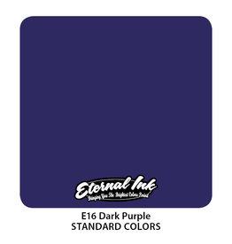 Eternal Eternal Dark Purple | 30ml