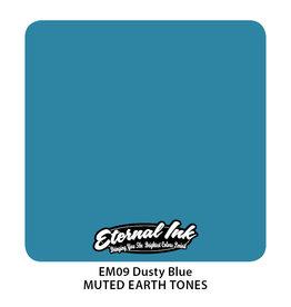 Eternal Eternal Dusty Blue   30ml
