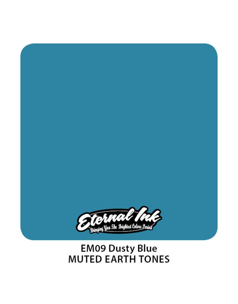 Eternal Eternal Dusty Blue | 30ml