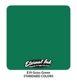 Eternal Eternal Grass Green | 30ml