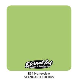 Eternal Eternal Honey Dew   30ml EXP 21/06/11