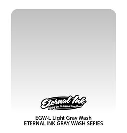 Eternal Eternal Ink - Greywash - Light