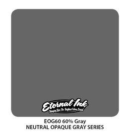 Eternal Eternal Ink - Neutral Grey 60%