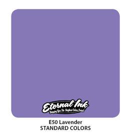 Eternal Eternal Lavender | 30ml