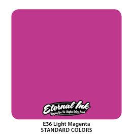 Eternal Eternal Light Magenta   30ml