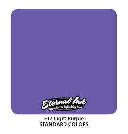 Eternal Eternal Light Purple   30ml