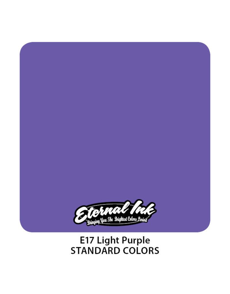 Eternal Eternal Light Purple | 30ml
