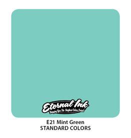 Eternal Eternal Mint Green | 30ml
