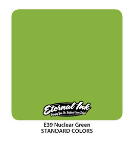 Eternal Eternal Nuclear Green | 30ml