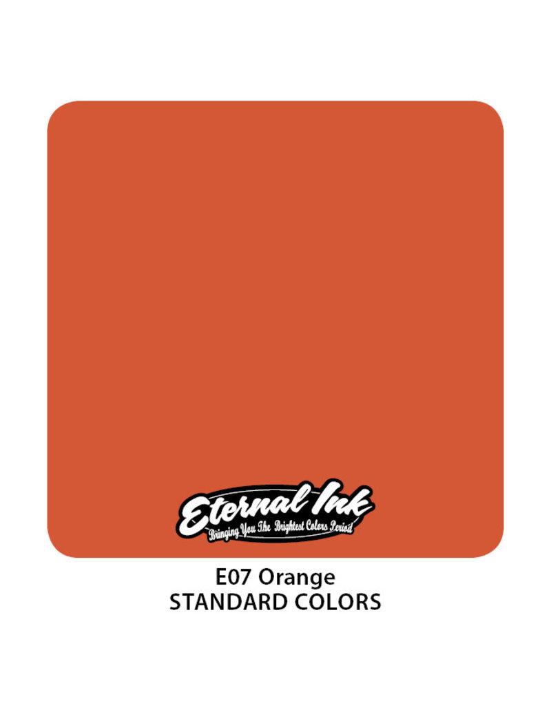 Eternal Eternal Orange | 30ml