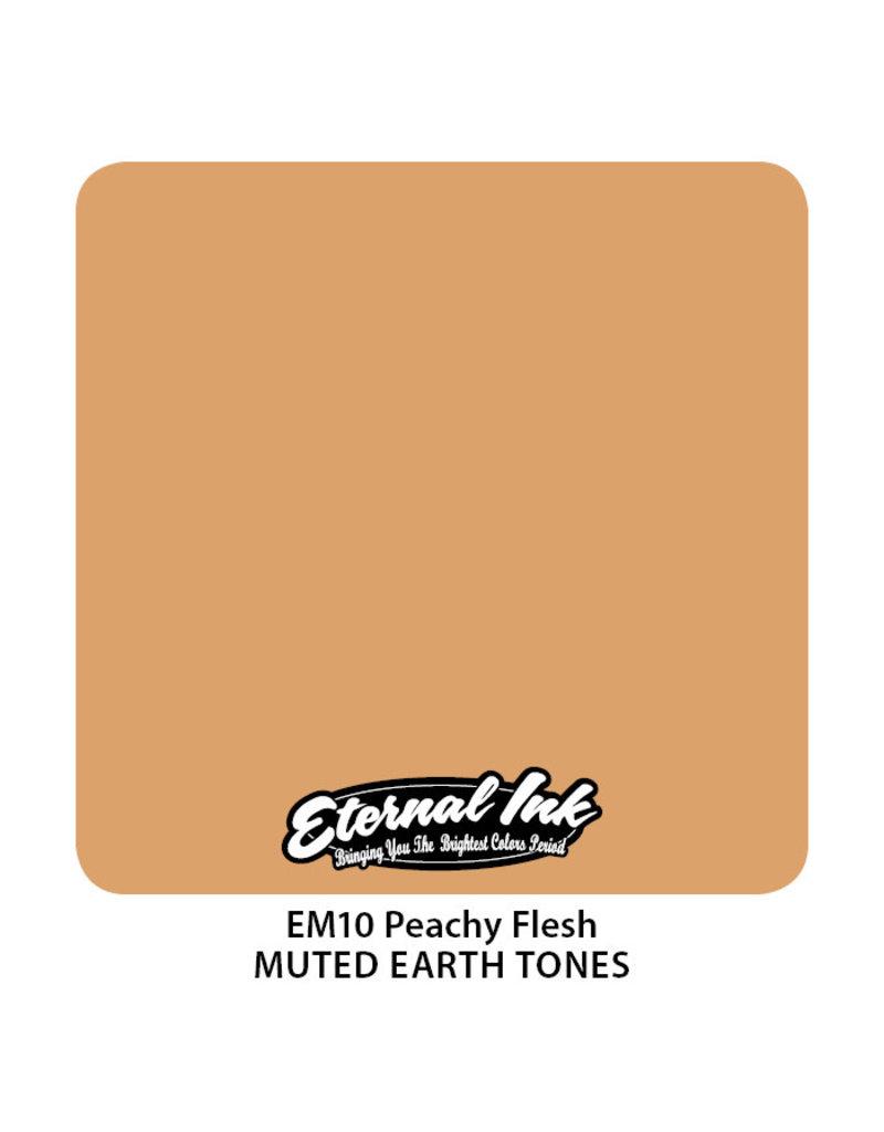 Eternal Eternal Peachy Flesh | 30ml