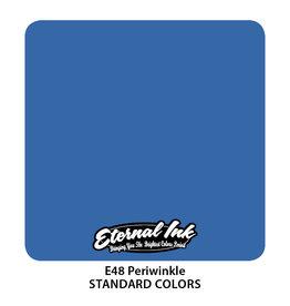 Eternal Eternal Periwinkle   30ml EXP 21/07/21