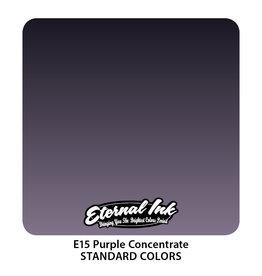 Eternal Eternal Purple Concentrate | 30ml