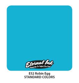 Eternal Eternal Robin Egg | 30ml