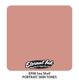 Eternal Eternal Sea Shell