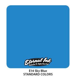 Eternal Eternal Sky Blue | 30ml