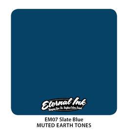 Eternal Eternal Slate Blue   30ml