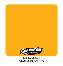 Eternal Eternal Solid Gold | 30ml