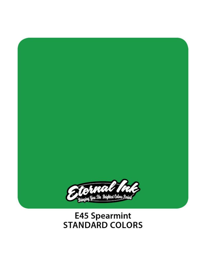 Eternal Eternal Spearmint | 30ml
