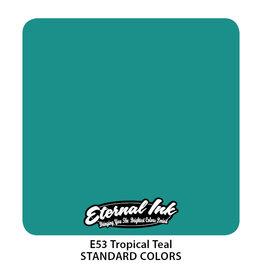 Eternal Eternal Tropical Teal | 30ml