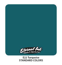 Eternal Eternal Turquoise | 30ml