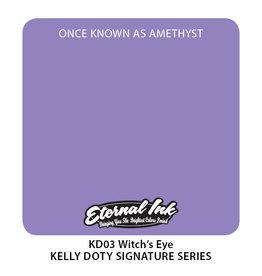 Eternal Eternal Witch's Eye | 30ml EXP 21/11/06