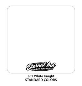 Eternal Eternal White Knight   120ml