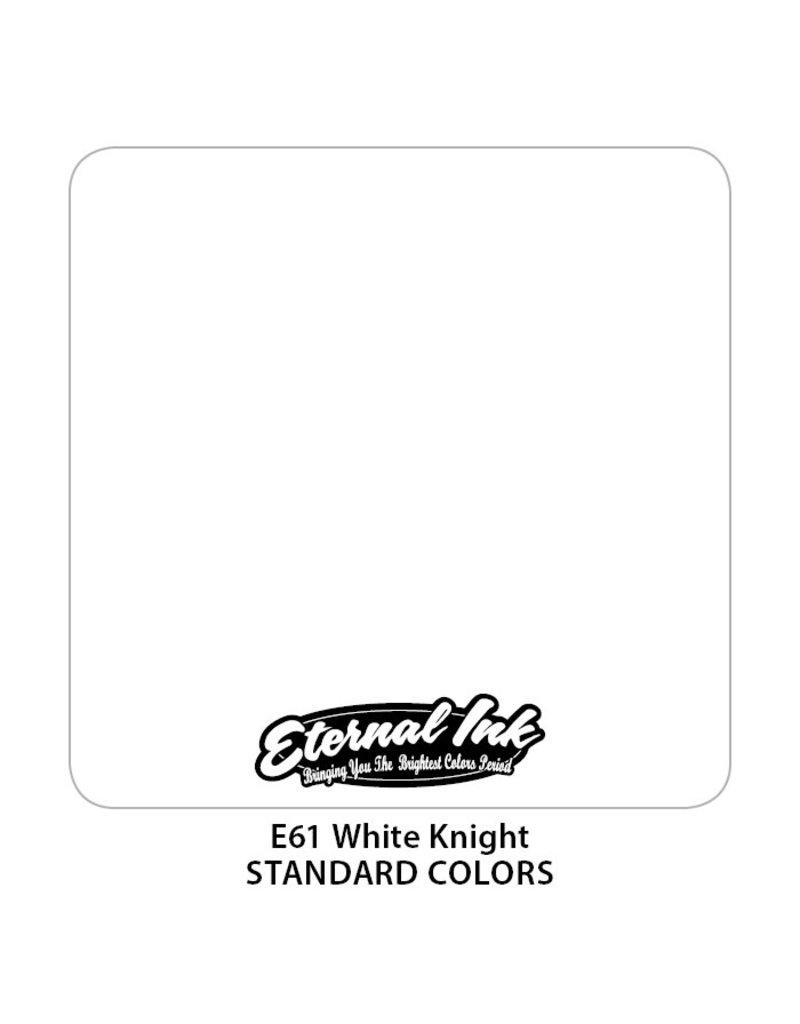 Eternal Eternal White Knight | 120ml