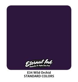 Eternal Eternal Wild Orchid | 30ml