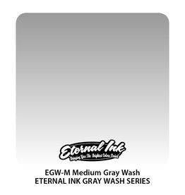 Eternal Eternal Greywash - Medium