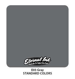 Eternal Grey | 30ml