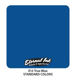 Eternal True Blue | 30ml