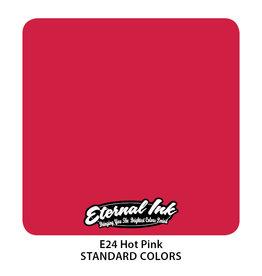 Eternal Hot Pink | 30ml