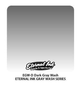 Eternal Eternal - Greywash Dark
