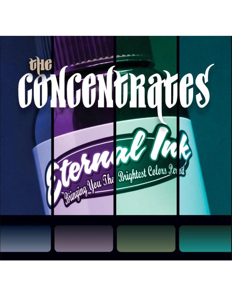 Eternal Eternal Green Concentrate | 30ml