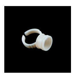 Ink Cup Ring Silicone 11mm