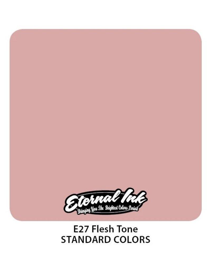 Eternal Eternal Flesh Tone | 30ml