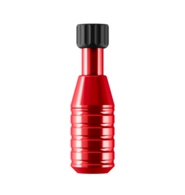 Cheyenne Cheyenne Hawk Grip 25mm | RED