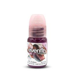 Perma Blend Evenflo - Pinker