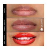 Perma Blend Permablend Evenflo Lip Correction Set   3 x 15 ml