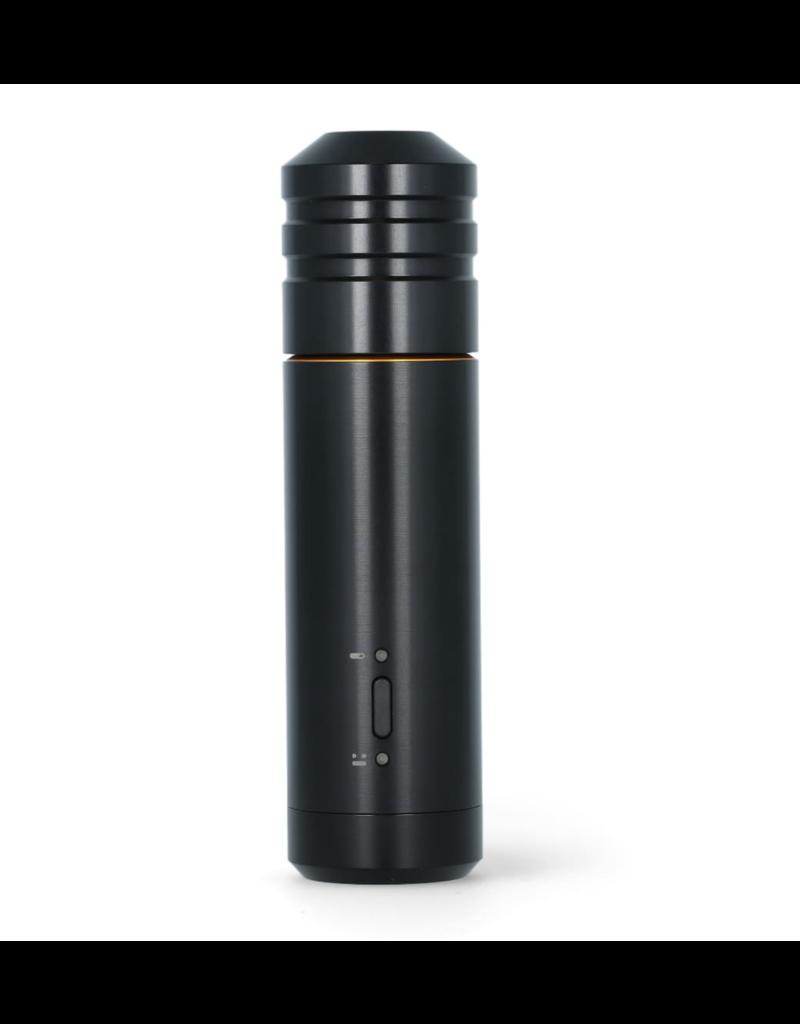 Cheyenne Cheyenne Sol Nova Pen Unlimited -  Wireless - 3,5mm stroke