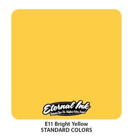 Eternal Eternal Bright Yellow | 30ml EXP 21/12/17