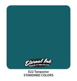 Eternal Eternal Turquoise | 30ml EXP 21/12/19
