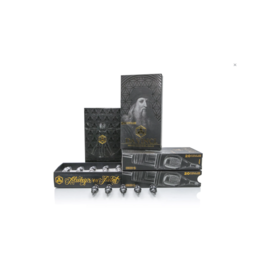 Bishop Rotary Da Vinci Cartridges - Magnum 9MG -  5pcs