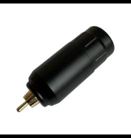 Thunder V2 Wireless Battery