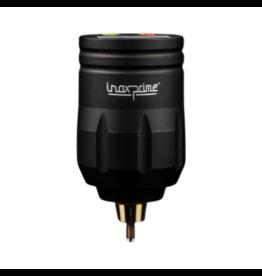 Inox Prime - Wireless Battery - Black Tube