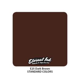 Eternal Eternal Dark Brown | 30ml