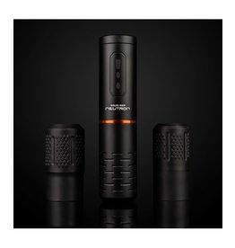 Equaliser Wireless NEUTRON PEN - Black