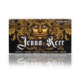 World Famous BAROQUE SET Jenna Kerr - 6x30ml